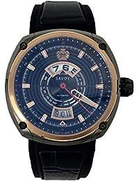 c30bdccbb510 RB01 - Reloj automático para Hombre (edición Limitada)