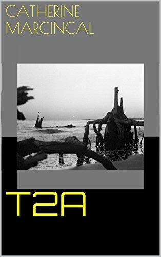 Livres gratuits T2A pdf ebook