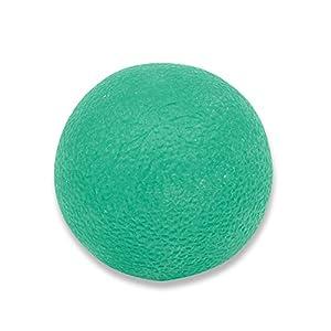 Ability Superstore – Gel-Ball Handtrainer, medium