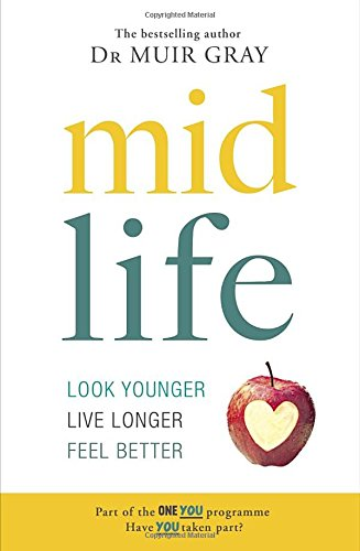 midlife-look-younger-live-longer-feel-better