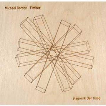 gordon-timber