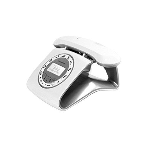thomson-th-530-telfono-fijo-color-blanco-y-plateado