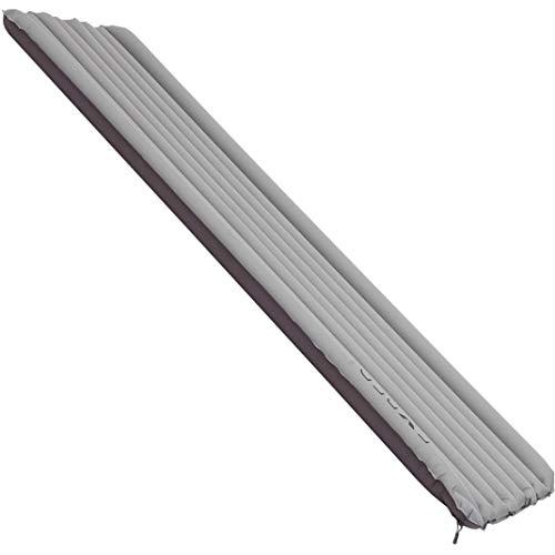 Exped DownMat Lite 5 Medium Sleep Mat Light Grey