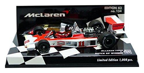minichamps-530764321-mc-laren-m23-texaco-1976-echelle-1-43-rouge-blanc