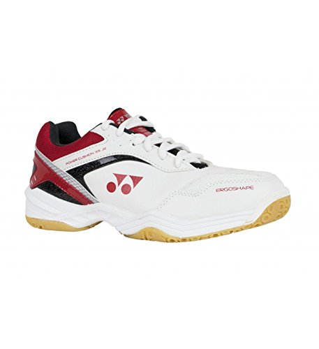 Yonex Badminton Shoes SHB33JREX UK 1