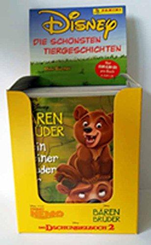 Unbekannt Diverse NB de 514161-0027-Disney Mini de Libros
