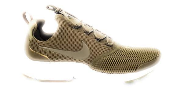 Nike Presto Fly Mens Running Trainers 908019 Sneakers Shoes (UK 7.5 US 8.5 EU 42, Medium Olive 201)