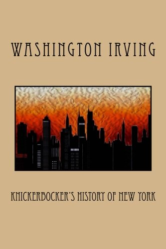 knickerbockers-history-of-new-york