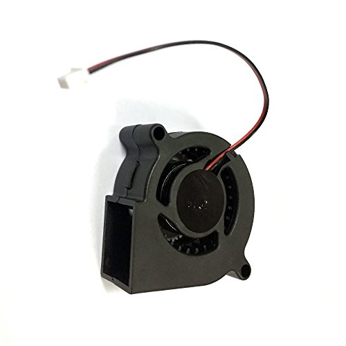 Original UNIC UC46 40 40+ Replacement Fan for Unic Projector
