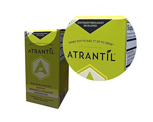 atrantil-275mg-60-capsules-30-day-supply