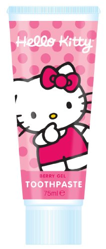 higiene-dental-y-tiritas-pd0005-pasta-dentifrica-hello-kitty
