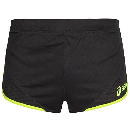 ASICS Phoenix Herren Shorts T260Z6-9082 (Asics Jersey-shorts)