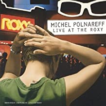 Live At The Roxy [Import anglais]