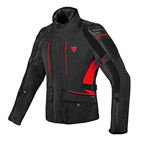 Dainese D-Cyclone Gore-Tex Jacket, 60
