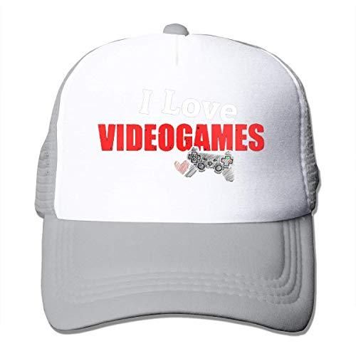 angwenkuanku Erwachsene Unisex-Texas-Mode-Baseballmütze-Ineinander greifen-Fernlastfahrer-Hüte für Männer und justierbares Strapback Texture10073 der Frauen