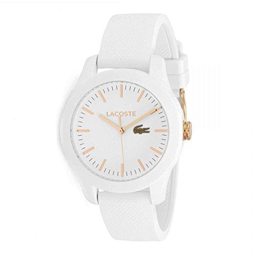 lacoste-unisexo-watch-1212-reloj-2000960