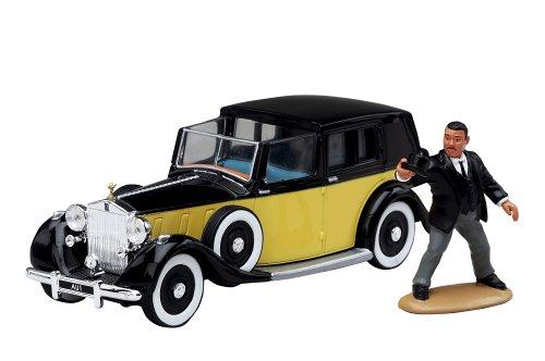 coche-007-james-bond-goldfinger-directors-cut-rolls-royce-3-sedance-ville