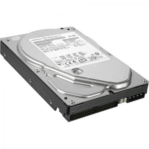 Hitachi Global Storage Technologies (HGST CinemaStar P7K500 HCP725050GLAT80 - Festplatte - 500 GB - intern - 8.9 cm ( 3.5