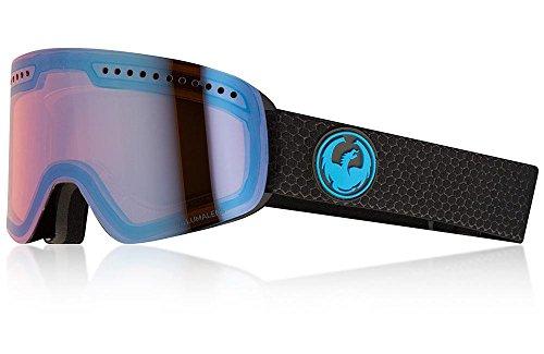 Dragon NFX 8 Skibrille Goggles