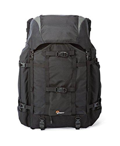 Lowepro Pro Trekker 450