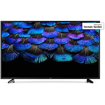 """Sharp Aquos TV LC- 40FI3222E da 40"""" Full HD, Audio Harman Kardon"""