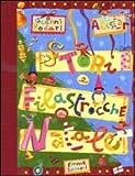 Storie e filastrocche di Natale. Ediz. illustrata