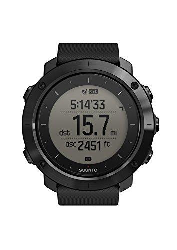 Suunto-Traverse-GPS-Outdoor-Uhr