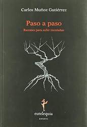 Paso A Paso (Ensayo)