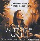 Die Geschichte vom Spitfire Grill (The Spitfire Gril) hier kaufen