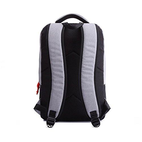 FEEHAN School Backpacks, Backpacks book bags best student bag (12-30years old) Schulranzen Backpack Schoolbag Shoulders bag