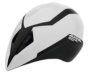 Alpina casque Elexxion TT Road