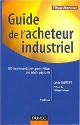 Guide de l'acheteur industriel
