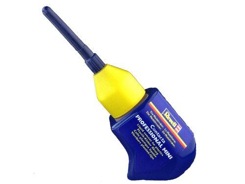 Revell 39608 Contacta Professional Mini, 12,5 g Paste -