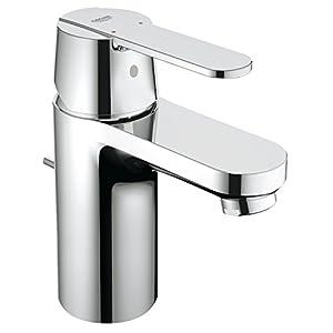 Grohe GET – Grifo de lavabo pop-up (Ref. 32883000)