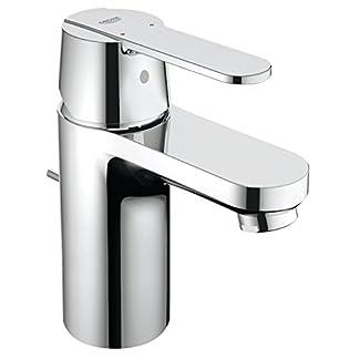 Grohe GET grifo de lavabo pop-up Ref. 32883000