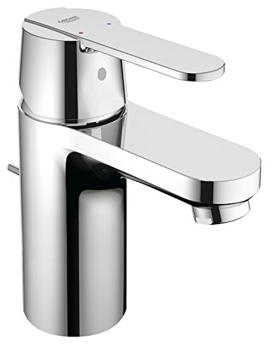 Grohe GET grifo de lavabo pop-up Ref. 32883000