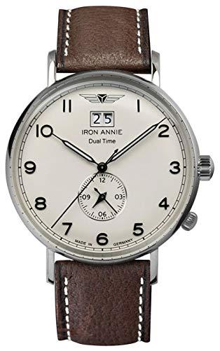 Junkers Armbanduhr 5940-5