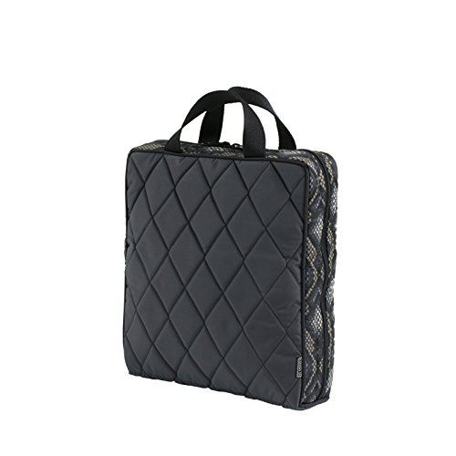 cinda-b-vertical-cosmetic-python-one-size