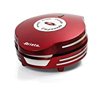 Ariete Party Time 182 Omelette Maker