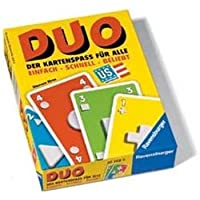 Ravensburger–Duo 2005