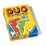 Ravensburger - Duo 2005