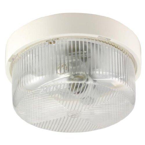 all-plastic-lamp-1-x-e27-100w-legrand