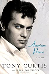 American Prince: My Autobiography
