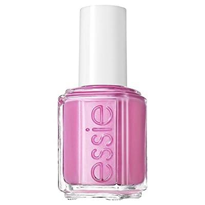 essie Original Nail Polish, Rose and Pink Shades, 13.5 ml from Essie