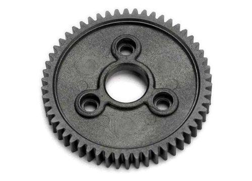Traxxas 3956 Partie Radio-contrôlée Spur Gear Modèle de Voiture pièces, S