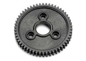 Traxxas 3956 54-Tooth Spur Gear - Piezas de Coche (Talla S)