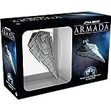 Fantasy Flight Games FFGD4301 Star Wars: Armada-Sternenzerstörer Sieg Erweiterungspack