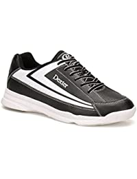 1243c77a8def ... Men s Shoes   Sports   Outdoor Shoes   Bowling Shoes   Dexter. Jack II