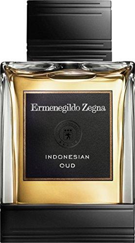 ermenegildo-zegna-essenze-indonesian-oud-eau-de-toilette-spray-75ml