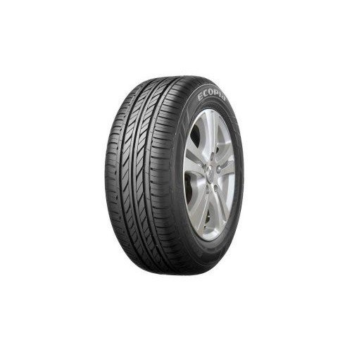 Bridgestone ecopia EP150 – 195/65 r15 91H – b/c/69dB – Pneu d'été